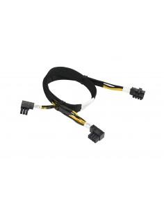 Supermicro CBL-PWEX-0790 internal power cable 0.57 m Supermicro CBL-PWEX-0790 - 1