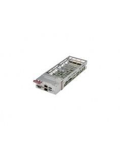 Supermicro MBM-CMM-001 open architecture system management module Supermicro MBM-CMM-001 - 1