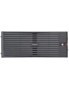 Supermicro MCP-210-84601-0B tietokonekalusteiden osa Supermicro MCP-210-84601-0B - 1
