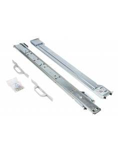 Supermicro MCP-290-30002-0B rack tillbehör Monteringssats Supermicro MCP-290-30002-0B - 1