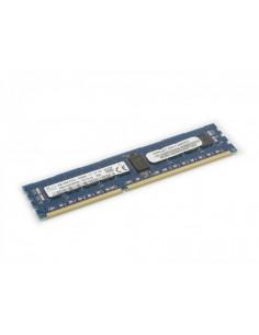 Supermicro MEM-DR380L-HL09-ER16 muistimoduuli 8 GB 1 x DDR3 1600 MHz ECC Supermicro MEM-DR380L-HL09-ER16 - 1