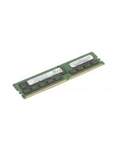 Supermicro MEM-DR432L-HL01-ER26 memory module 32 GB 1 x DDR4 2666 MHz ECC Supermicro MEM-DR432L-HL01-ER26 - 1
