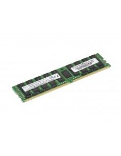 Supermicro MEM-DR464L-HL01-LR26 muistimoduuli 64 GB DDR4 2666 MHz ECC Supermicro MEM-DR464L-HL01-LR26 - 1
