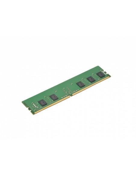 Supermicro MEM-DR480L-HL05-ER26 muistimoduuli 8 GB 1 x DDR4 2666 MHz ECC Supermicro MEM-DR480L-HL05-ER26 - 1