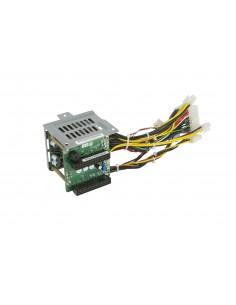 Supermicro PDB-PT825-8820 palvelinkaapin lisävaruste Supermicro PDB-PT825-8820 - 1