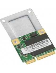 Supermicro SSD-MS064-PHI internal solid state drive mSATA 64 GB Serial ATA III Supermicro SSD-MS064-PHI - 1
