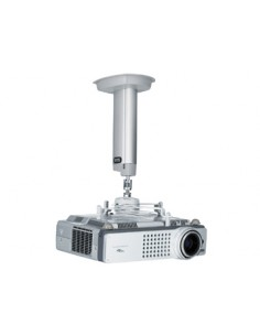 SMS Smart Media Solutions Projector CL F700 A/S project mount Silver Sms Smart Media Solutions AE014028 - 1