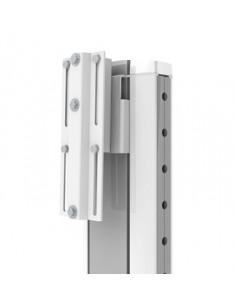 SMS Smart Media Solutions AE019057 projektorin kiinnityksen lisätarvikkeet Valkoinen Sms Smart Media Solutions AE019057 - 1