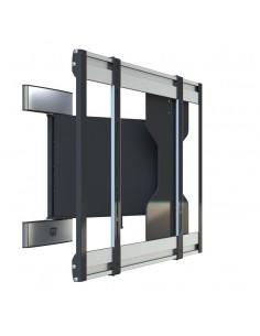 """SMS Smart Media Solutions Slim Swing 116.8 cm (46"""") Musta, Hopea Sms Smart Media Solutions FS041025 - 1"""