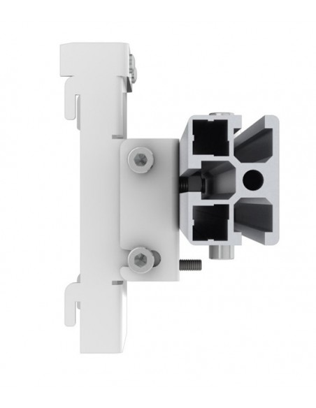 SMS Smart Media Solutions MM051013 mounting kit Sms Smart Media Solutions MM051013 - 3