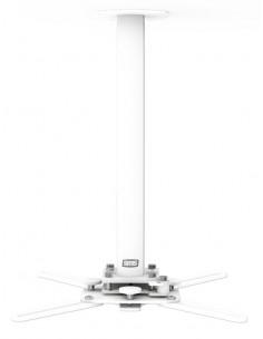 SMS Smart Media Solutions CMV1235-1735 projektorin kiinnike Katto Valkoinen Sms Smart Media Solutions PP120004 - 1