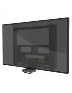 "SMS Smart Media Solutions PR081001 monitor mount / stand 2.29 m (90"") Anthracite Sms Smart Media Solutions PR081001 - 1"