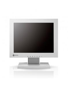 "EIZO DuraVision FDX1203 30.7 cm (12.1"") 1024 x 768 pikseliä LED Harmaa Eizo DVFDX1203C - 1"