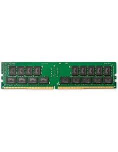 HP 32GB DDR4-2666 DIMM muistimoduuli 2666 MHz Hp 1C918AA - 1