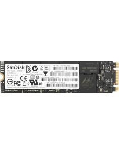 HP Turbo Drive Gen2 256GB M.2 Solid State Hp 1CA51AA - 1
