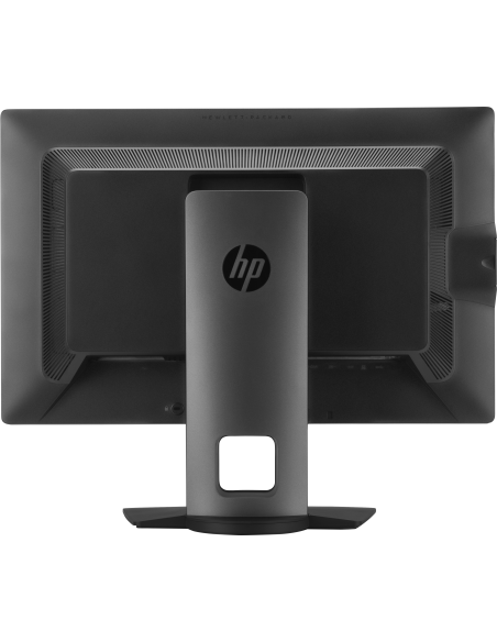 "HP DreamColor Z24x G2 61 cm (24"") 1920 x 1200 pikseliä WUXGA LED Musta Hp 1JR59A4#ABB - 4"