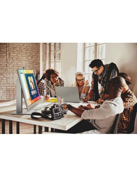 "HP DreamColor Z24x G2 61 cm (24"") 1920 x 1200 pikseliä WUXGA LED Musta Hp 1JR59A4#ABB - 5"