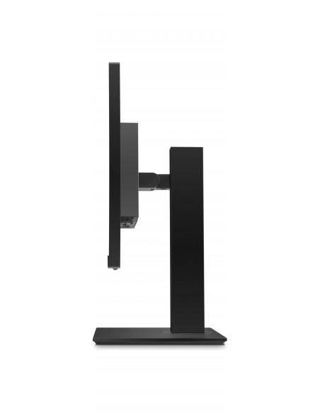 "HP Z22n G2 54.6 cm (21.5"") 1920 x 1080 pikseliä Full HD LED Musta Hp 1JS05A4#ABB - 4"