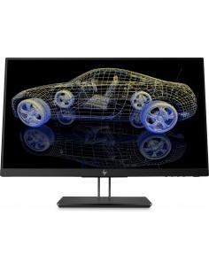 "HP Z23n G2 58.4 cm (23"") 1920 x 1080 pixlar Full HD LED Svart Hp 1JS06A4#ABB - 1"