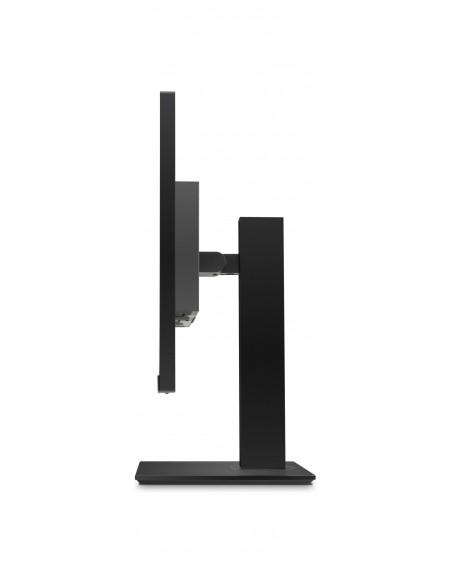 "HP Z23n G2 58.4 cm (23"") 1920 x 1080 pikseliä Full HD LED Musta Hp 1JS06A4#ABB - 4"