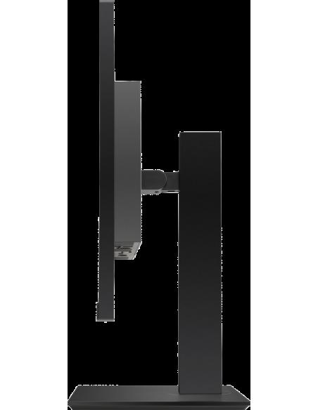 "HP Z24i G2 61 cm (24"") 1920 x 1200 pikseliä WUXGA LED Musta Hp 1JS08A4#ABB - 4"