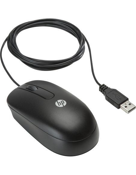 HP Essential USB Hp 2TX37AA#AC3 - 2