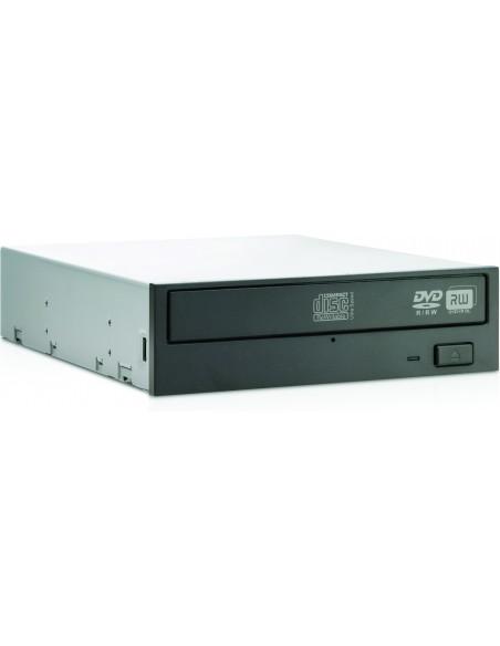 HP HH DVD Writer (16X RW DVD-R) levyasemat Hp 4AR67AA - 3