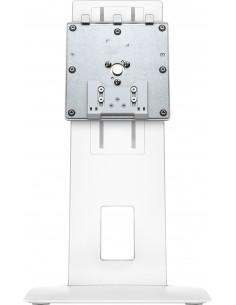 HP HC241 Valkoinen Hp 4BX37AA - 1