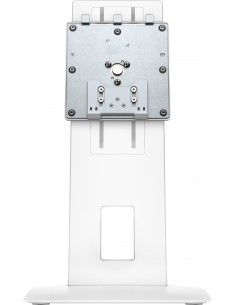 HP HC241 White Hp 4BX37AA - 1