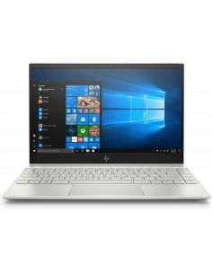 "HP ENVY 13-ah0001no Kannettava tietokone 33.8 cm (13.3"") 1920 x 1080 pikseliä 8. sukupolven Intel® Core™ i5 8 GB LPDDR3-SDRAM Hp"