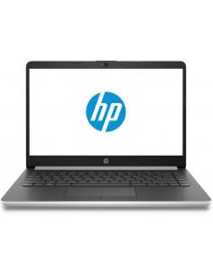 """HP 14-cf0000no Kannettava tietokone 35.6 cm (14"""") 1920 x 1080 pikseliä 8. sukupolven Intel® Core™ i5 8 GB DDR4-SDRAM 256 SSD Hp"""