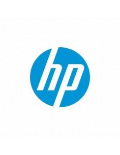 HP 4MA92AA power adapter/inverter Indoor 135 W Black Hp 4MA92AA#ABB - 1