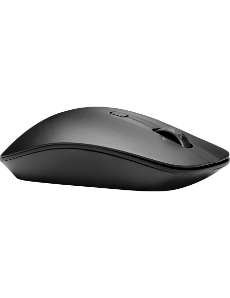 HP 6SP30AA mouse Right-hand Bluetooth Track-on-glass (TOG) 1200 DPI Hp 6SP30AA#AC3 - 2