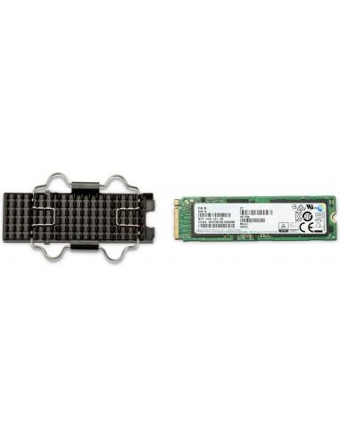 HP 8PE69AA internal solid state drive Hp 8PE69AA - 1