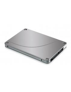 HP A3D26AA SSD-massamuisti 256 GB MLC Hp A3D26AA - 1