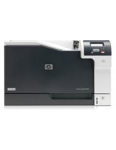 HP Color LaserJet Professional CP5225n Väri 600 x DPI A3 Hp CE711A#B19 - 1