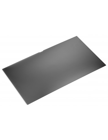 HP 14-in Privacy Filter Hp J6E65AA - 1
