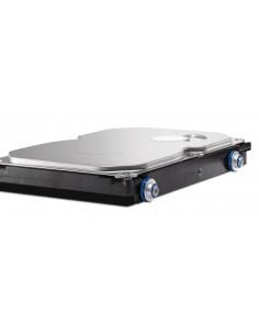 HP 1TB 7200rpm SATA (NCQ/Smart IV) 6Gbp/s Hard Drive Hp QK555AA - 1
