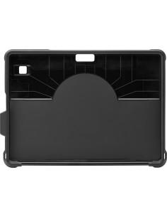 """HP Z7T26AA taulutietokoneen suojakotelo 30.5 cm (12"""") Pehmeä Musta Hp Z7T26AA - 1"""