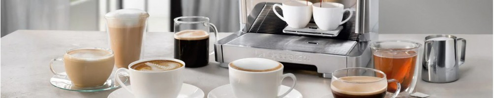 Kaffebryggning