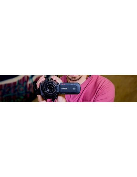 Videokamerat