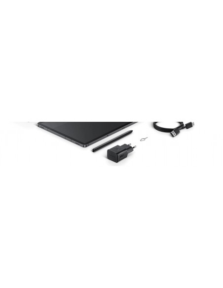 Other accessories for tablets